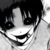 Galecki's avatar