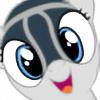 GaleDAbui's avatar