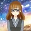 galedragonslayerzero's avatar