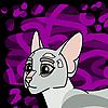 Galefeather's avatar