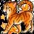 Galehawk's avatar