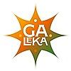 Galeka-EkaGOo's avatar