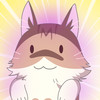 GAlekz's avatar
