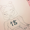galelovesart's avatar