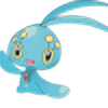 Galemaniac's avatar
