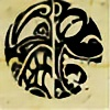 galen-pejeau's avatar