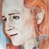 galenaBY's avatar