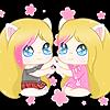 Galencaixe's avatar
