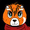 GalendilOnara's avatar