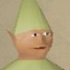 galengiese's avatar