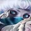 galenightin's avatar