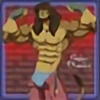 Galenmusclelion's avatar
