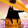 galenpirinen's avatar
