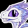 Galenthius's avatar