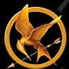 galeprimrue's avatar