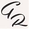 galeria-del-retrato's avatar