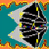 galeria-mani's avatar