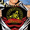 galeriaatomica's avatar