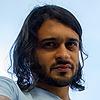 galeriajesuspulido's avatar