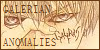 Galerian-Anomalies's avatar