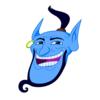 GaleriaSoez's avatar