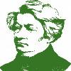GaleriaSP2ZLOTOW's avatar