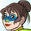 GaleRider's avatar