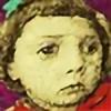 GalerieVirtuelle's avatar