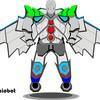Galerirsyadart's avatar
