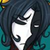 Galeseph's avatar