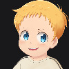 GaleSGlory's avatar