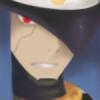 GaleSpider's avatar
