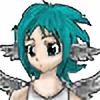 GaleTheChocobo's avatar