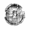 GaletheForgotten's avatar