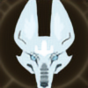 GaleTheWhale's avatar