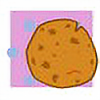 galettes's avatar