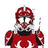 GALEXBACK's avatar