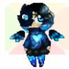 Galexia-Nova's avatar