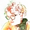 GalexisSpringbreeze's avatar