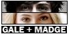 GaleXMadge's avatar