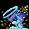 Galextrona's avatar