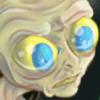 GalexyNumber24's avatar
