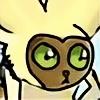 Galexyy's avatar