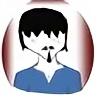 Galf-WIP's avatar
