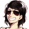 GalganiArts's avatar