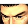 Galgat's avatar