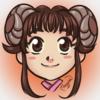galgje's avatar