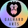 Galhard03's avatar