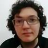Galhardo's avatar