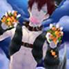 galia12's avatar